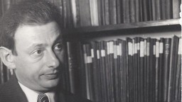 Origins of the Kabbalah, by Gershom Scholem (Favorite Passages)