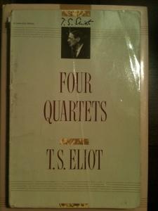 battered Quartets