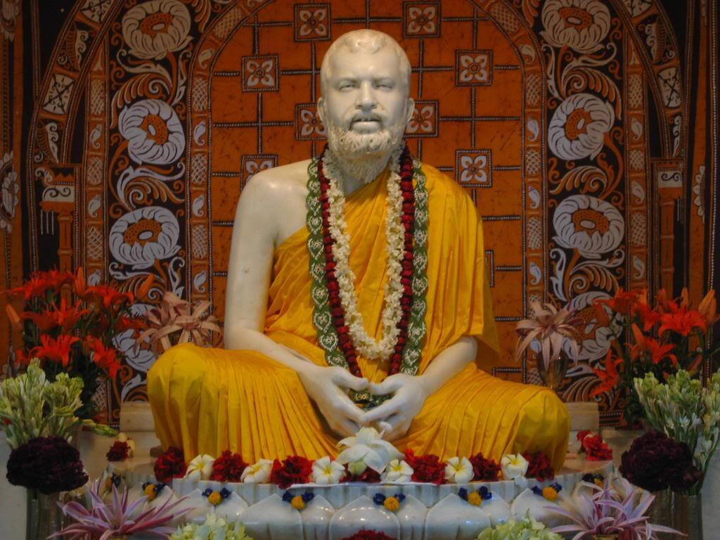 the gospel of sri ramakrishna  favorite passages   u2013 human
