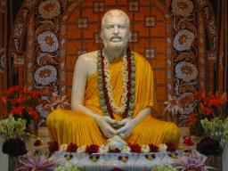 The Gospel of Sri Ramakrishna (Favorite Passages)