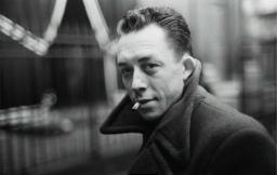 Albert Camus, Notebooks (Favorite Passages)