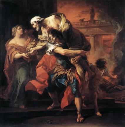 AeneasAnchises