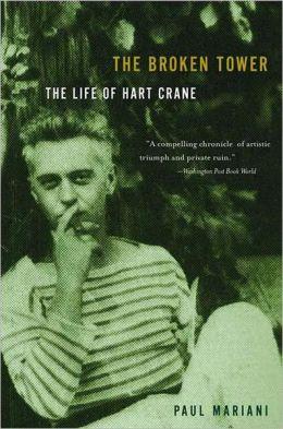 Crane Bio