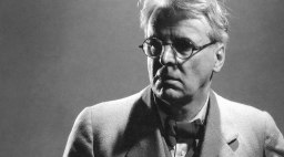 Yeats Comes to the Occult