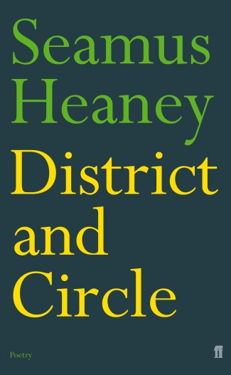 District & Circle