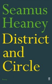 District & Circle