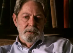 Shelby Foote