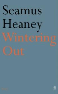 the tollund man in springtime seamus heaney analysis