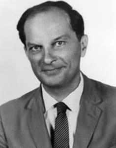 Stanislaw Ulam