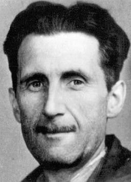 George Orwell & Empathy