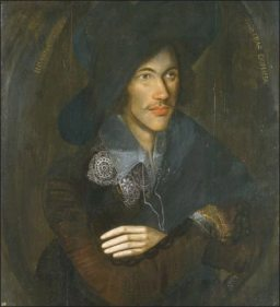 John Donne: Holy Sonnets & Good Friday