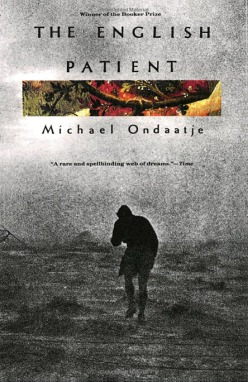 ondaatje-michael-the-english-patient