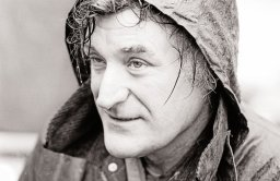Early Ted Hughes (Forerunners)