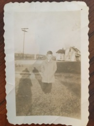 IMG_1974