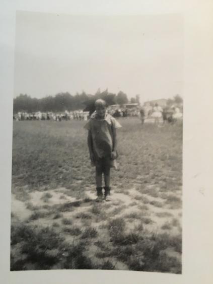 IMG_1979