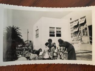 IMG_1981