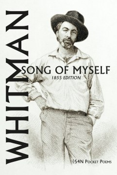 Song of Myself 1855