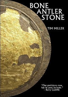 Review: Bone Antler Stone by Tim Miller