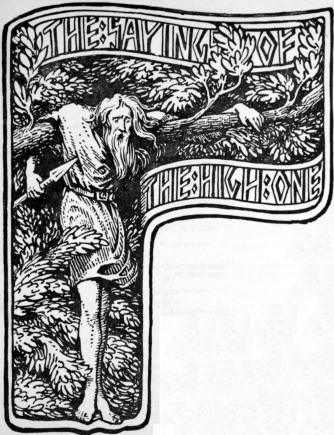 Odin's_Self-sacrifice_by_Collingwood