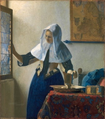 http://www.metmuseum.org/art/collection/search/437881