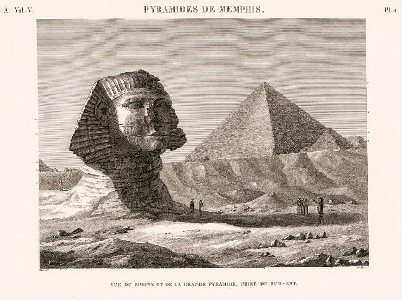 Description_de_l'Egypte,_1823(1)
