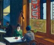 Hopper - Chop Suey - 1929